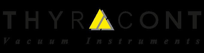 Добро пожаловать на сайт Thyracont Vacuum Instruments GmbH